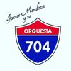 Orquesta704