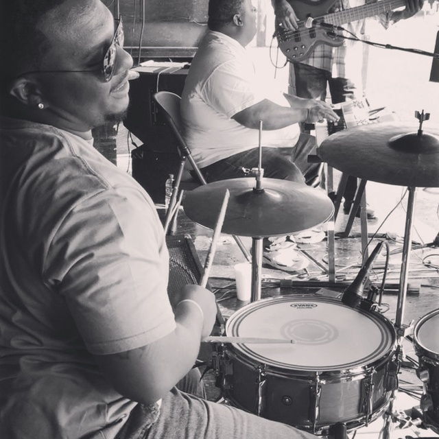 Drummerboyjthom