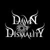 Dawn of Dismality