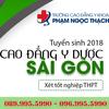 caodangduoctphcmvn