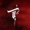 TyrantPA