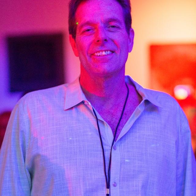 Glen Stern