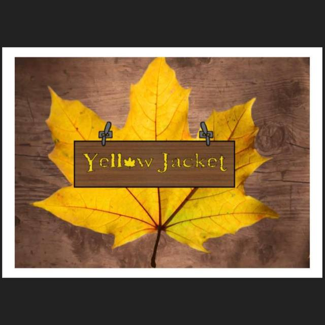 Yellow Jacket Production
