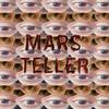 marsteller