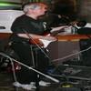 GuitarAndSax