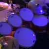 matt the drummer
