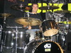 Drummer wanting Cover Band