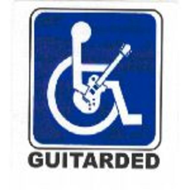 Guitarded1