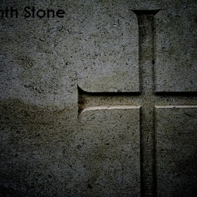 SEVENTH STONE   contact Kyle @ 208-871-6420 or pitzoff@gmail.com