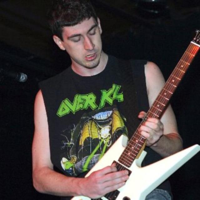 Multi Instrumentalist