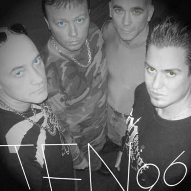 TEN96