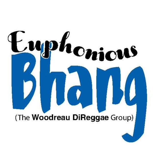 woodreau_direggae