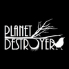 planetdestroyer