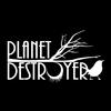 planetdestroyer