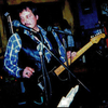 guitargeorge61