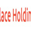 solaceholdings