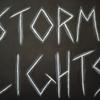 Storm Lights