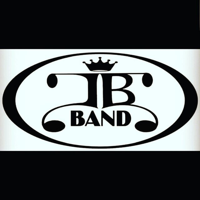 Joe Brown & The Band