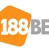 mbet88w