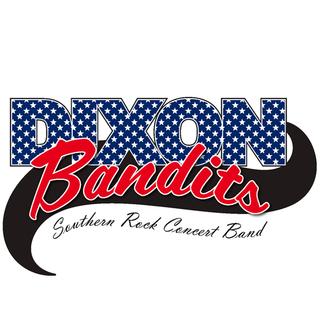 Dixon Bandits