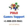 pogo18882039661