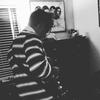 saul_music