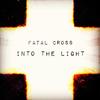 FatalCross