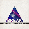 The Unsteady Collective