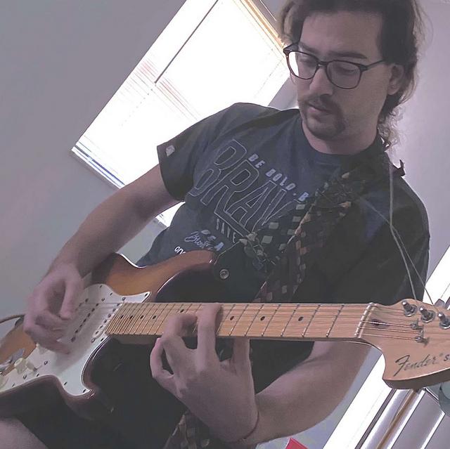 Muzicmann