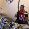 DrummerDJ