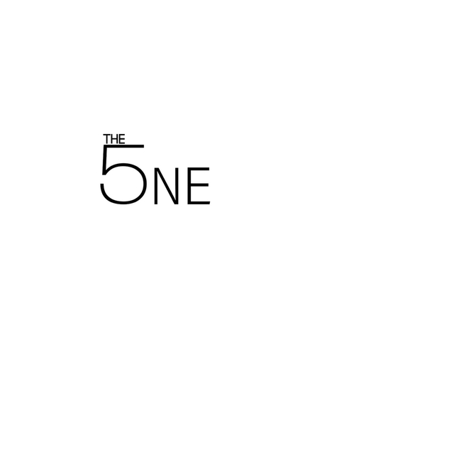 The Five One