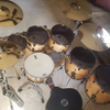 Drums4U2