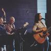 Charis Kingdom Church Worship Team