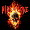 FIRE-BONE