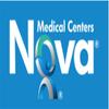 nnovamedicalcenter