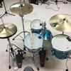 Kick Drums