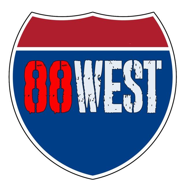 88West
