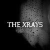 TheXRAY5
