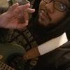 GuitarMasterXVII