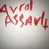 Aural Assault
