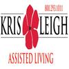 krisleigh1