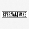 Eternalwakect