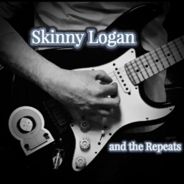 Skinny & the Repeats