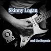 SkinnyLogan