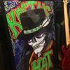 Kactus Hat