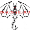 dragonsbloodband