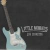 littlemonkeysband