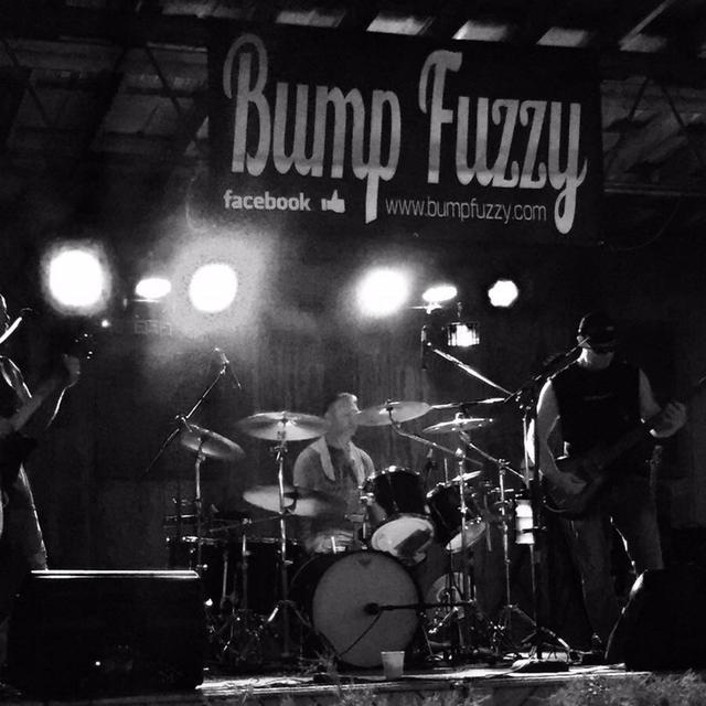 Bump Fuzzy