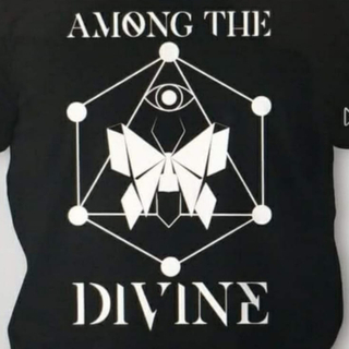 Among The Divine