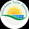 solarcompaniesla